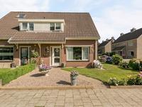 W Jaasmasingel 16 in Dwingeloo 7991 DA