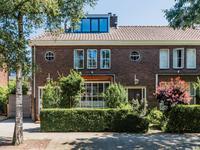 Petrarcalaan 12 in Utrecht 3533 CS