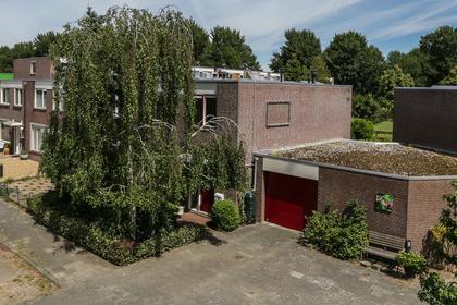 Oldewierde 114 in Almere 1353 HN