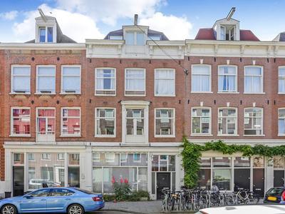Swammerdamstraat 30 1 in Amsterdam 1091 RV