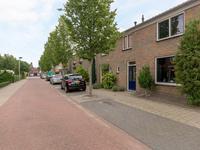 Wervelstraat 7 in Horst 5961 VC