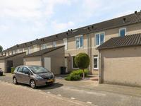 Mantingestraat 36 in Tilburg 5045 KV