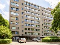 Roland Holstlaan 977 in Delft 2624 KH