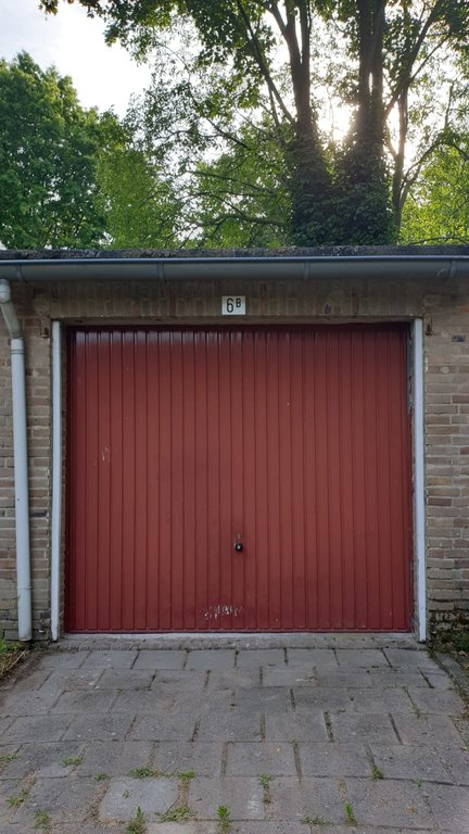 Churchilllaan 44  5242 BE ROSMALEN