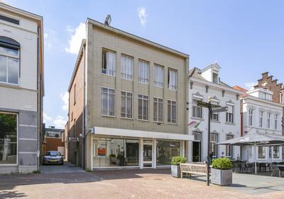Kerkstraat 39 in Helmond 5701 PL