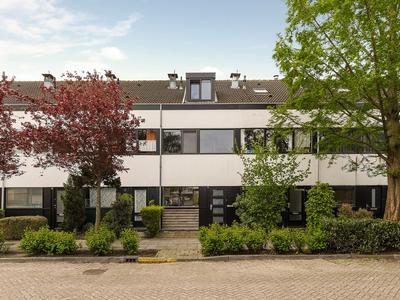 Rhijnestein 62 in Landsmeer 1121 VE