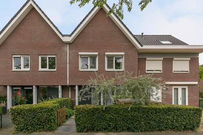 Laan Van Avant-Garde 205 in Rotterdam 3059 RA