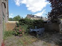 Dennenlaan 21 in Heerhugowaard 1702 KM