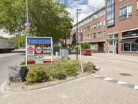 Oude Tiendweg 93 in Krimpen Aan Den IJssel 2921 AM