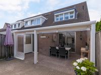 Nemerlaerhof 5 in Helmond 5709 NH