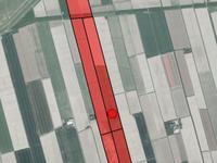Middendijk 16 in Usquert 9988 TC