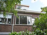 Goudreinetstraat 153 in 'S-Gravenhage 2564 PP