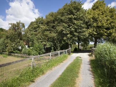 Gravekoopsedijk 9 in Reeuwijk 2811 NL