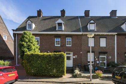 Pelikaanstraat 13 in Heerlen 6414 CV