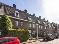 Pelikaanstraat 13 in Heerlen 6414 CV