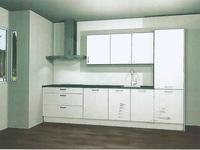 Buitenhof 38 in Varik 4064 EW