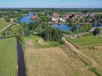 Eilandseweg 9 C in Nederhorst Den Berg 1394 JE