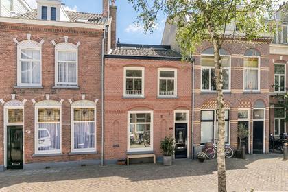 Singeldwarsstraat 24 in Utrecht 3513 BS