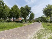 Oude Domburgseweg 40 A in Oostkapelle 4356 CC