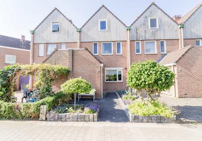 Veenmos 187 in Kampen 8265 HW