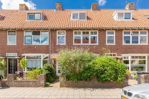Tesselschadestraat 49 in Haarlem 2026 SN