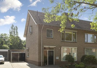 Oude Bemmerstraat 36 in Beek En Donk 5741 EB