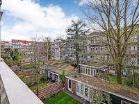 Leimuidenstraat 24 2 in Amsterdam 1059 EJ