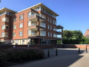Monta Rosa 5 in Montfoort 3417 GN