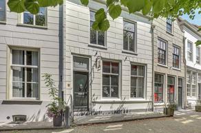 Elfhuizen 11 in Geertruidenberg 4931 AX