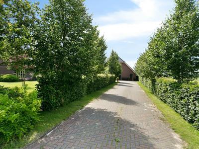 Boevenbrinkstraat 13 in Terwolde 7396 PA