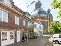 Oostkerkplein 6 B in Middelburg 4331 TL