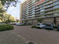 Dunantstraat 863 in Zoetermeer 2713 TG