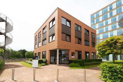 Lange Kleiweg 54 in Rijswijk 2288 GK