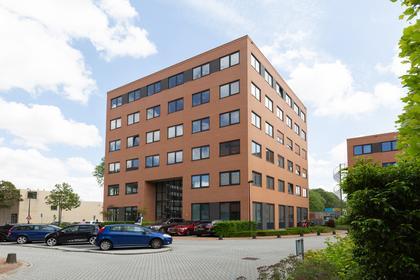 Lange Kleiweg 62 in Rijswijk 2288 GK