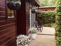 Zwembadweg 37 K95 in Sint-Oedenrode 5491 TE