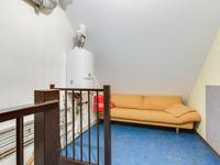 Beukenlaan 117 in Bleiswijk 2665 DW