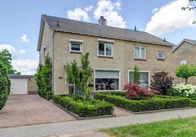 Rijksweg 123 in Nieuwendijk 4255 GJ