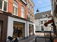 Ridderstraat 22 - 24 in 'S-Hertogenbosch 5211 KA