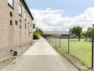 Leidsevaart 59 in Noordwijkerhout 2211 VP