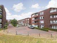 Bastion 23 in Wageningen 6701 HC