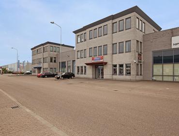 Energieweg 58 in Barneveld 3771 NA