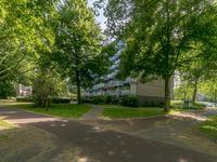 Kadoelerbos 69 in Zoetermeer 2715 SB