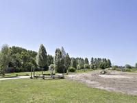 Lidwinahof 51 in Schijndel 5481 HL