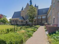Pauluslaan 136 in Noordwijk 2204 CB