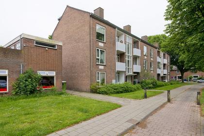 Randenbroekerweg 90 C in Amersfoort 3816 BK