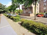 Anne Frankstraat 117 in Venlo 5912 HA