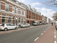 Tramsingel 90 in Breda 4814 AE