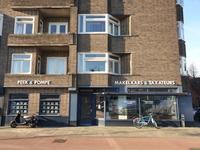 Croeselaan 393 in Utrecht 3521 BZ