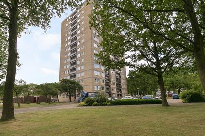 Vanekerstraat 235 in Enschede 7523 HP