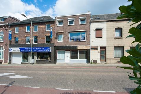 Heerlenseweg 16 in Landgraaf 6371 HS